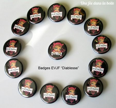 badges-diablesse