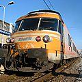 Patrimoine ferroviaire bordelais