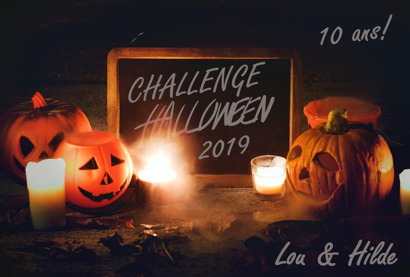logo-halloween-2019-candles
