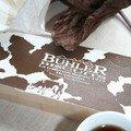 Crêpinettes au chocolat