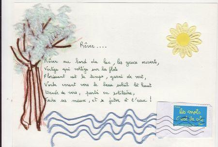 shiritori_pour_fevrier___Colette_et_Amie_du_Coeur