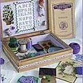 2009-04 Boite violettes 12