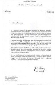 4_02_2002_Jack_lettre2_aux_parents