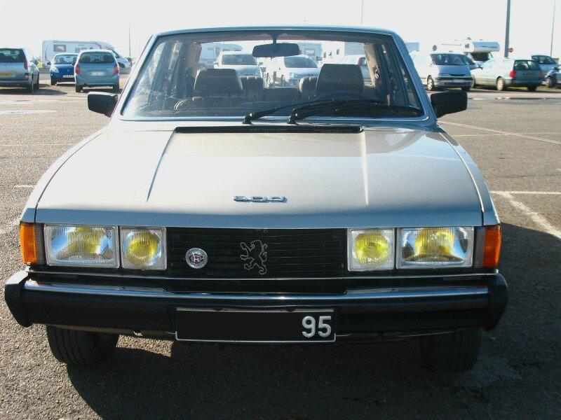 Peugeot604SDRTurboav