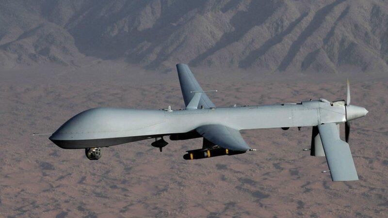 la-nouvelle-arme-indispensable-le-drone_835351