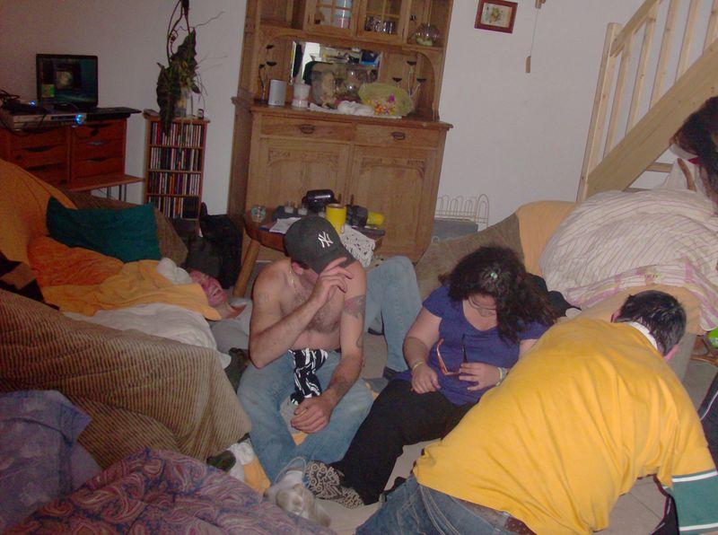 soiree cali du11 juillet 2008 096