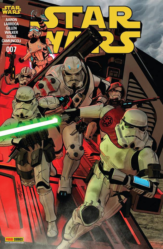 star wars V2 07 cover 1