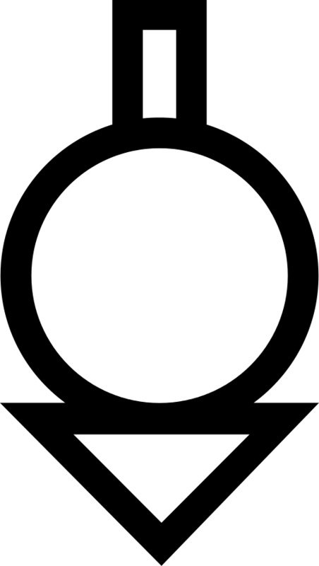 Logo_Berliet_1959_svg