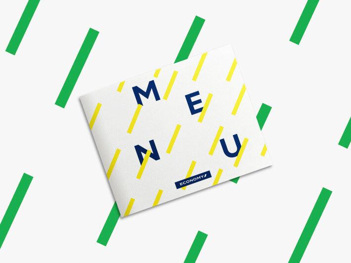 menu-eco-g
