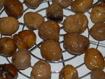 Marrons_glac_s_030