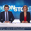 stephaniedemuru07.2016_10_02_nonstopBFMTV