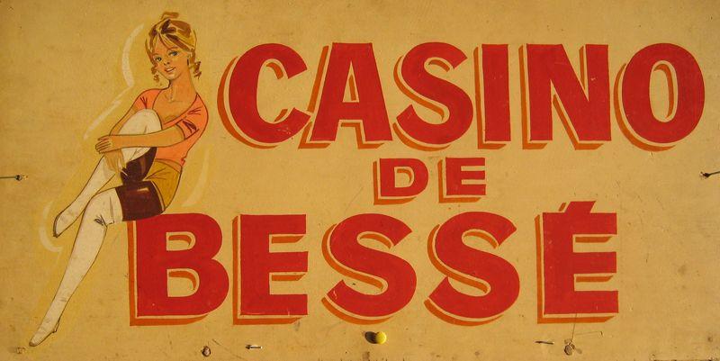 casino-de-besse