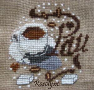 ROSELYNE_part_1