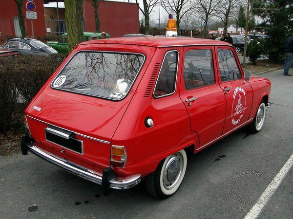 renault 6 1968 1973 4