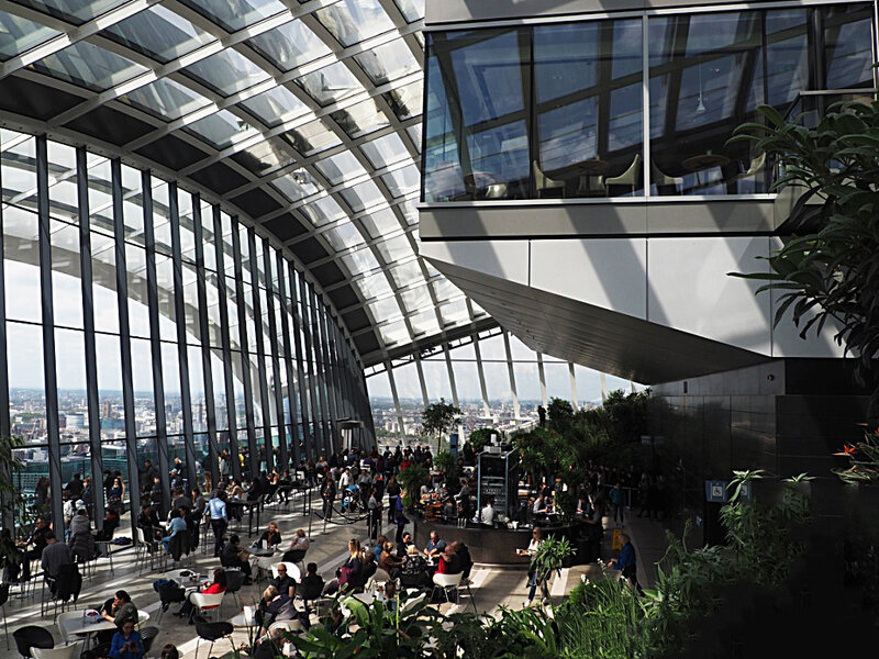 7-la-city-london-archi-sky-garden-londres-ma-rue-bric-a-brac