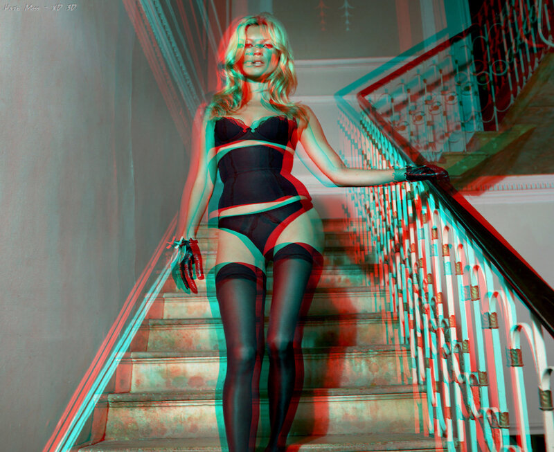 Kate-Moss-3D-image-anaglyph copie