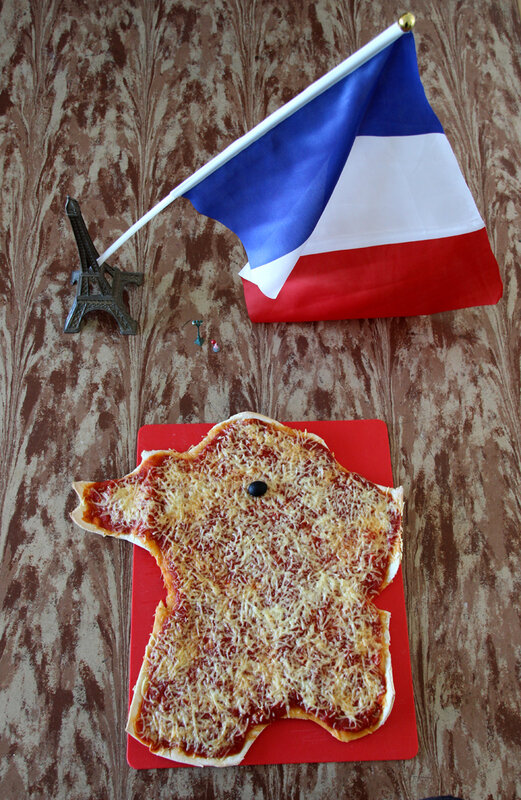 pizza_france