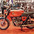 Japauto 500 VX_01 - 1974 [F-Jap] HL_GF