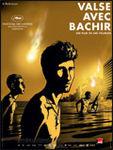 valse_avec_bachir