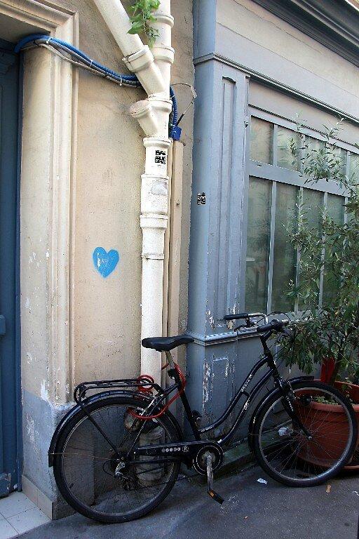 Vélo, coeur_6653