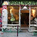 1-Expo Frichez Nous la Paix_1817 a