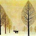 magritte31