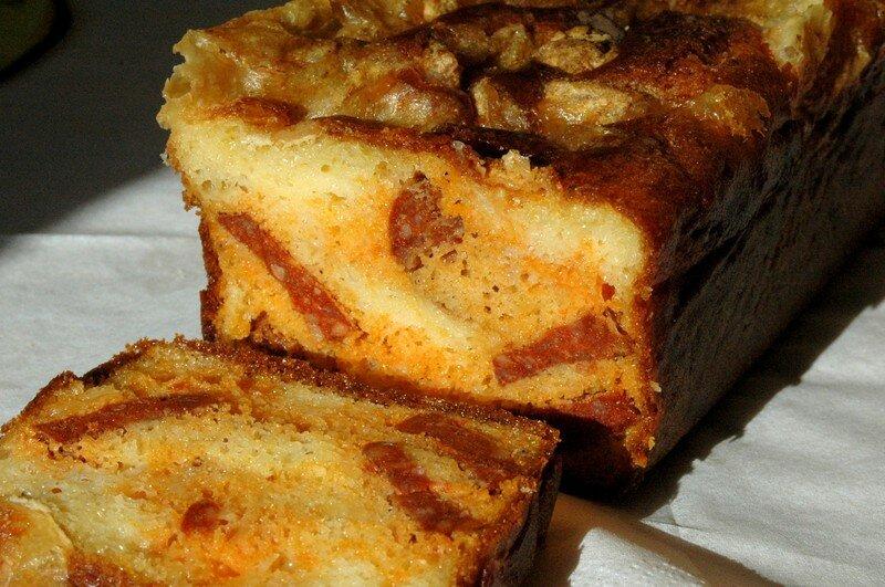 CAKE_AU_CHORIZO_MAROILLES_640