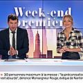 perrinestorme07.2020_11_29_journalweekendpremiereBFMTV
