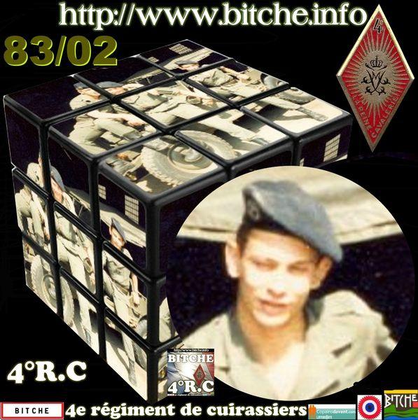 _ 0 BITCHE 1710