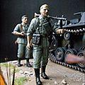 Barbarossa, Juin 41 PICT9909