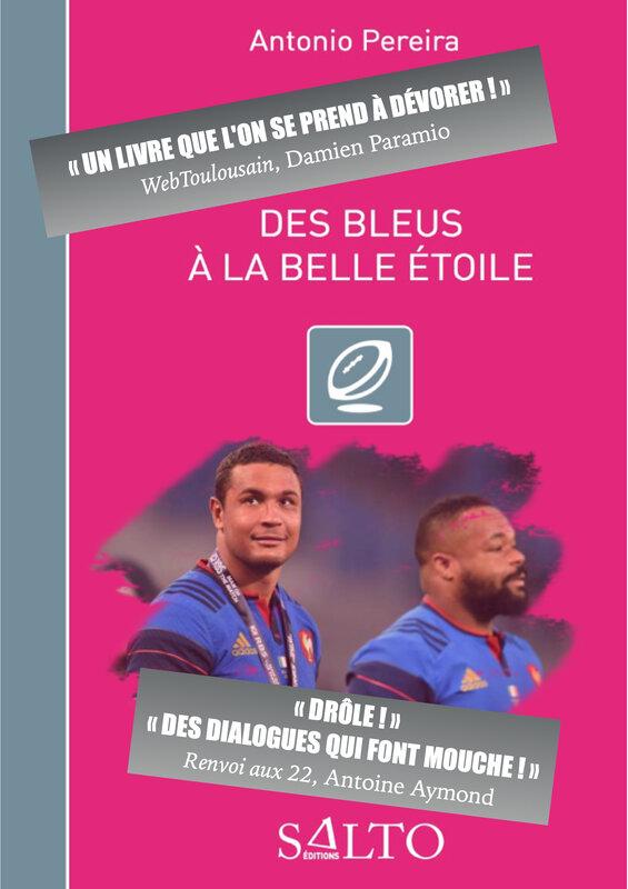 Salon_Des Bleus_Affiche (5) A5