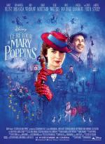 affiche_Retour_Mary_Poppins