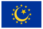 drapeau_eurabia-1