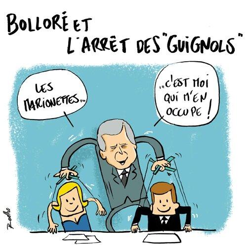 Bolloré-guignols