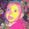 Portrait Pop