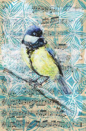 oiseaux_musique___0004