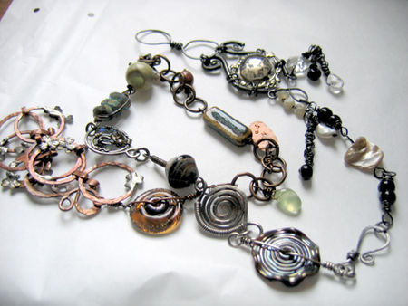 Esther_Necklace_002