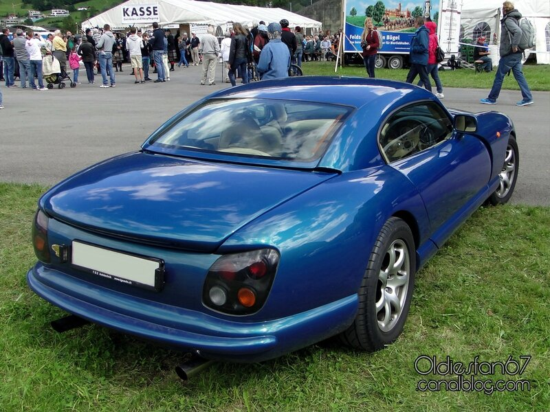 tvr-cerbera-speed-six-1996-2000-02