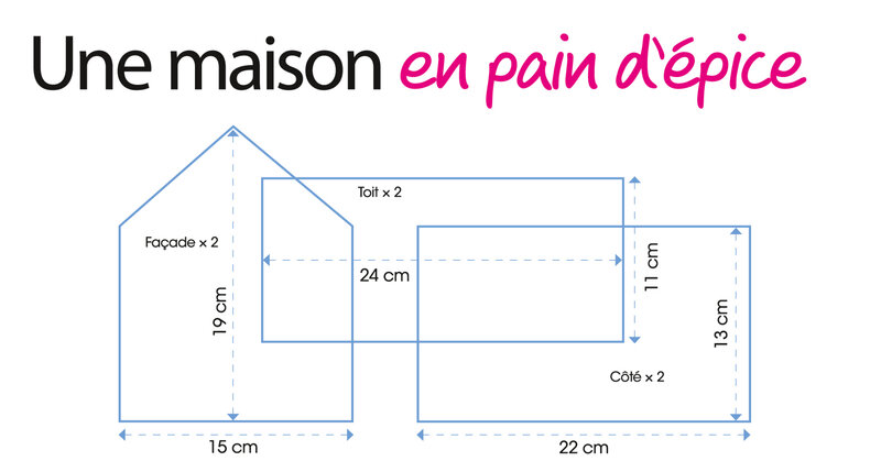 Maison-pain-epice1