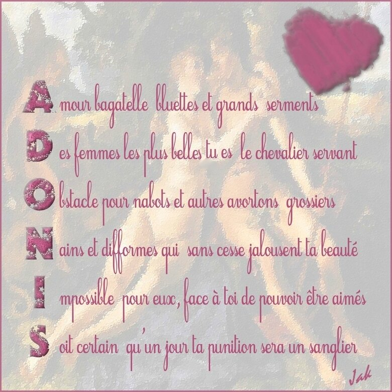 adon is texte image (page 1)