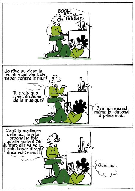foutage_de_gueule_2