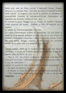 Clan Nain - acte_i_l_ame_du_titan-verso (scénario)