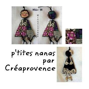 ptitesnanas_creaprovence
