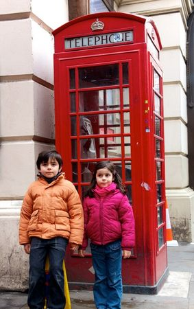 Londres___cabine_t_l_phonique