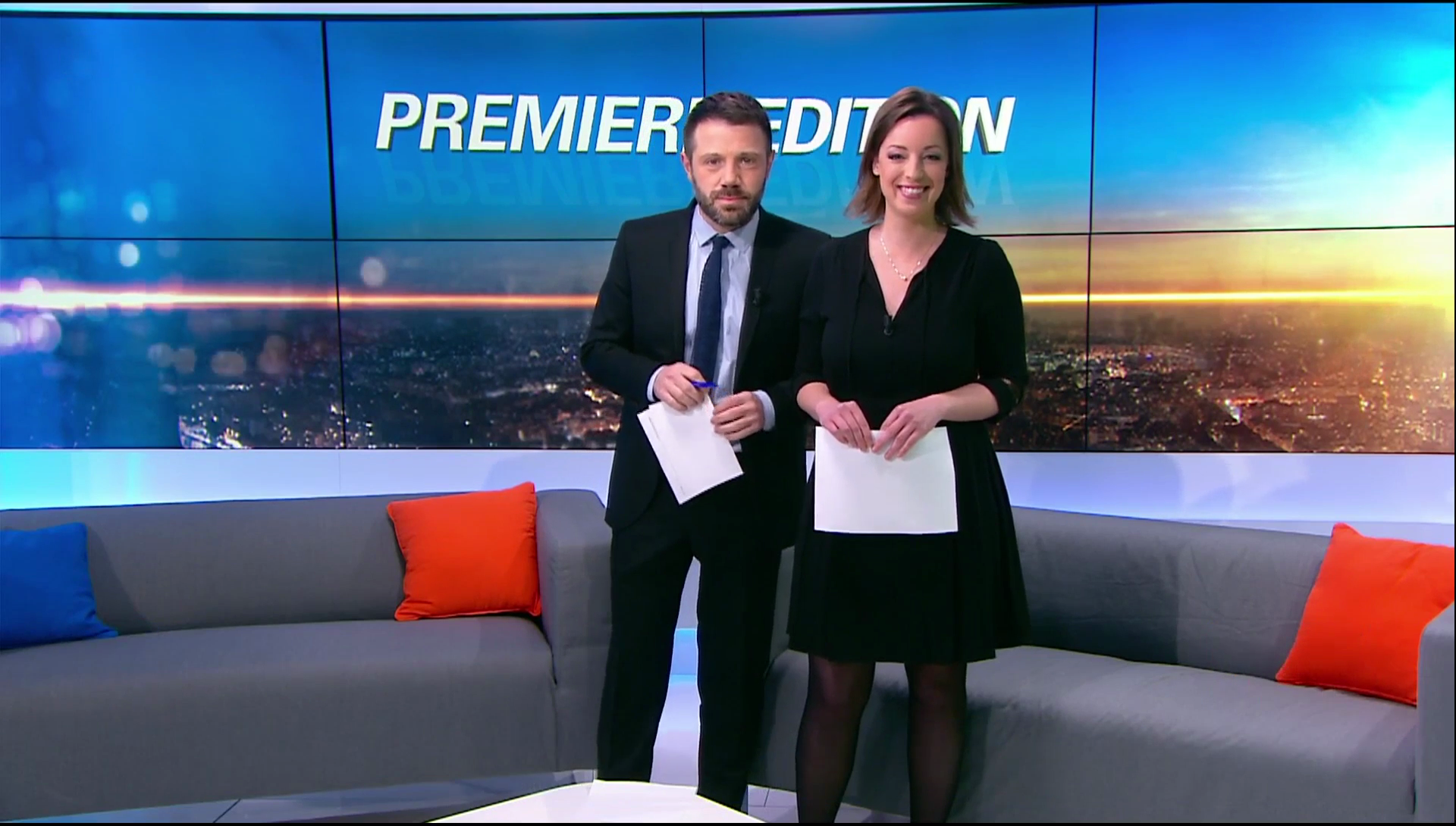 carolinedieudonne01.2017_01_27_premiereeditionBFMTV