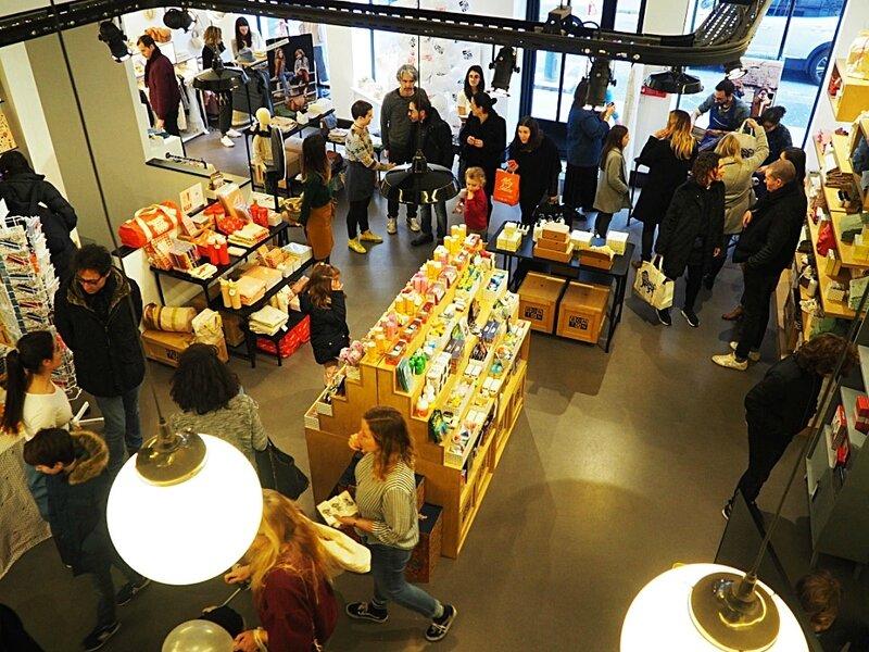 inauguration-magasin-bonton-lyon-ma-rue-bric-a-brac