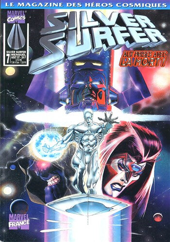 silver surfer 07