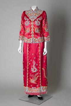1966_chinese_dress