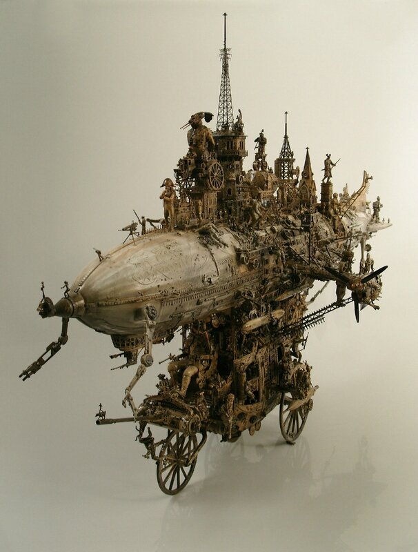 sculpture-kris-kuksi-06
