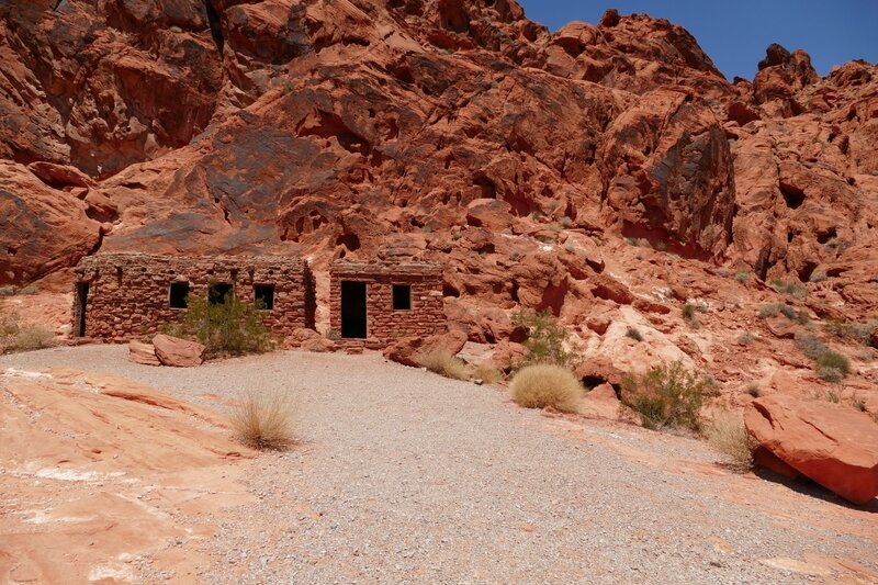 07 14 VALLEY OF FIRE (44)